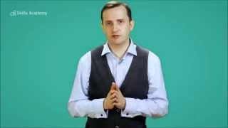 видео финансы и бизнес