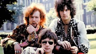 Cream - Strange Brew - BBC 1967