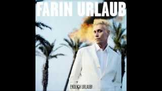 Farin Urlaub - OK (HQ)