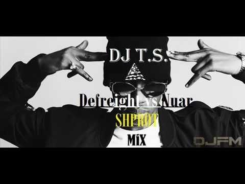 Download Defreight vs Nuar - Shprot (DJ T.S. MiX) (Djfm Media Group)