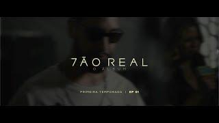 Baixar Rashid - Tão Real, a série | Temporada 1 | Episódio 1