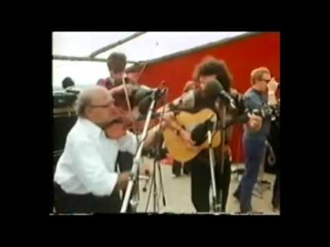 Nyborg Festival 1971