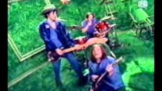 Watch Lemonheads Its About Time video
