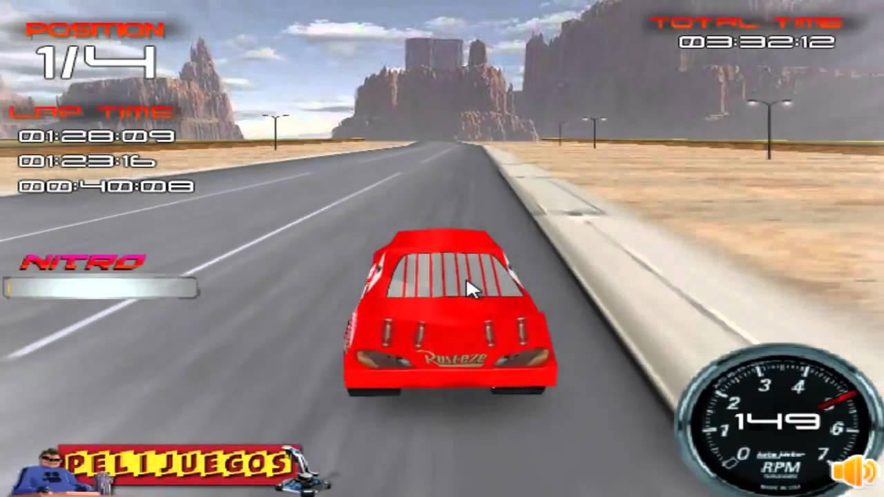 Friv 2 Friv 2 Games Play Juegos Cars 3d Racing Youtube