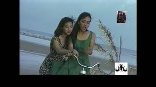 Thất Tình (Beat Karaoke) - Minh Thuận