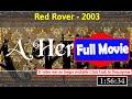 [51479]- Red Rover (2003)    *FuII* gfzgta