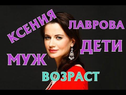 Сериал практика русский википедия