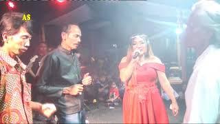 Kuda Lumping - Evoy Gelora SR