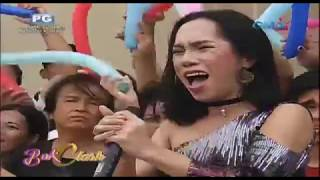 [2in1] Eat Bulaga BakClash - December 3 2018 Juan for all All for Juan