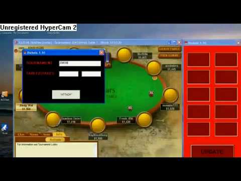 pokerstars android apk download
