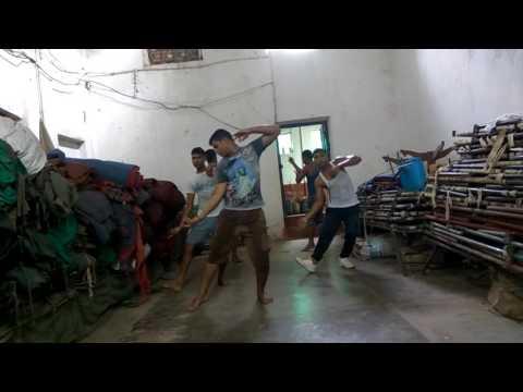 ABCD-shambhu sutaya by dj ds