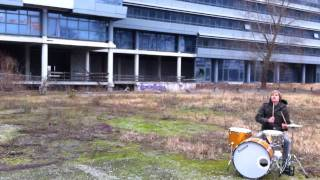 """kettcar - die ersten Bilder zum neuen Video """"Im Club"""""""