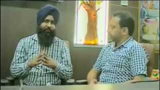 A Journalist exposing Dera Radha Swami Beas activities - Why Dera attack on Journalists?