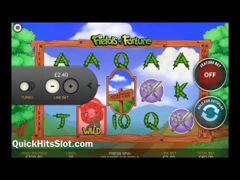 Play Free Slot Machine Online Casino Games Slot, Video Poker, Solitaire