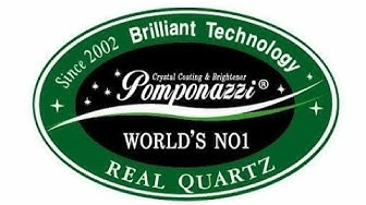 Pomponazzi Glass coating - part one of the how to prep and apply pomponazzi - car washing and polish