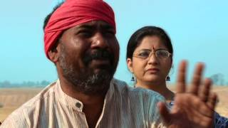 Jhini Bini Chadariya  A Films On Economic & Social Empowerment Through Sericulture Hoshangabad 3