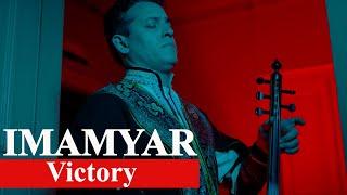 VICTORY | Imamyar