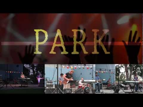 Worship in Park 2012_1.mp4