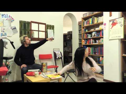 Lez. 22 Il Giapponese con ERIKO【系ジェイ♡えりこってろ】