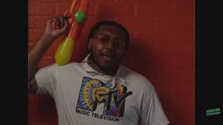 D. Banks | Bumpa 2 Bumpa feat. FG Thrilla (Official Music Video)