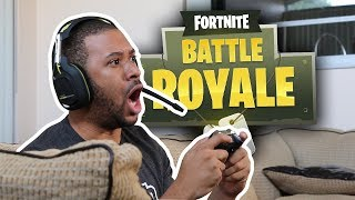 Top 100 Things Fortnite Players Say