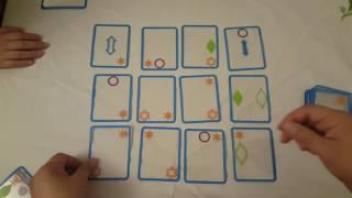 Swish - Flip Rotate & Stack Game nasıl oynanır?