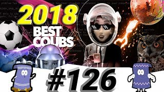Coubs of The Year 2018   Лучшие COUB 2018   ТОП 100 Coub 2018   Best Coub   COUB #126   Extra Coub