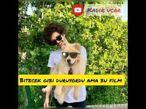 Marulkafa & Yiğit Mahzuni - Geri dönemem ( Sözleri / lyrics)