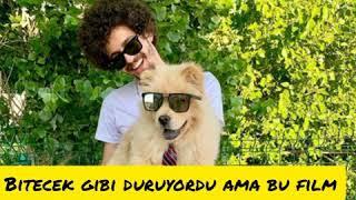 Marulkafa & Yiğit Mahzuni - Geri dönemem ( Söz
