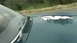 Alfa Romeo Spider Mille Miglia 2008 Videos