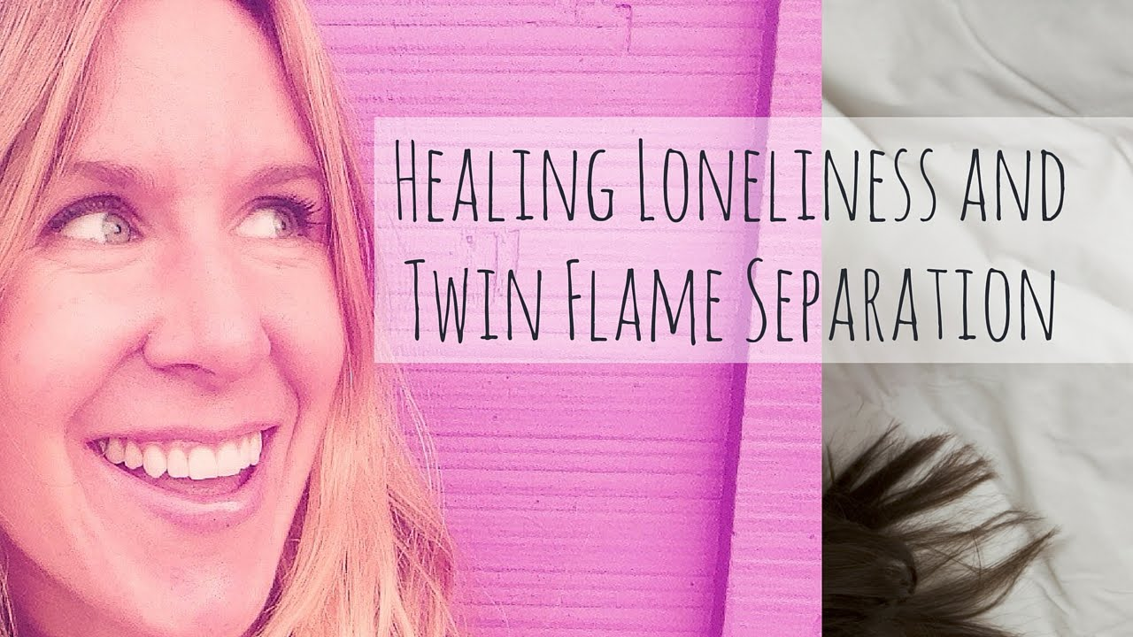 Twin Flame Runner and Chaser: How to End the Twin Flame