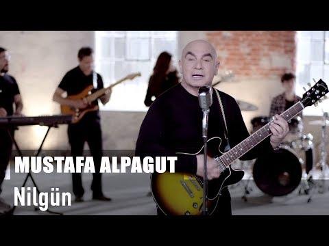 Mustafa Alpagut - Nilgün (Mustafa Alpagut Şarkıları 3)
