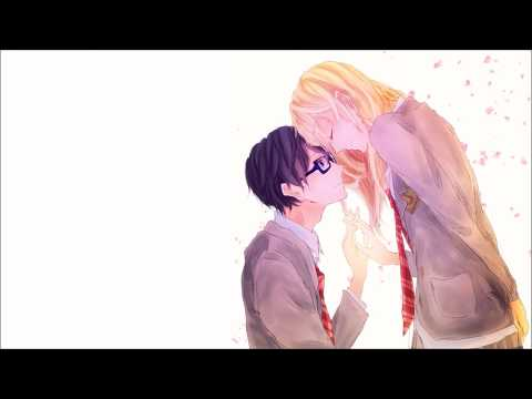 【NIGHTCORE】↬ Kiss Me Before I Fucking Lose My Mind || LYRICS