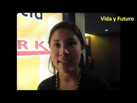 Conoce la sala XD de Cinemark en Open Plaza Angamos