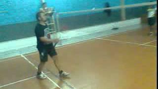 Video Badminton Cup Bobodoran SMPN1 Cisarua download MP3, 3GP, MP4, WEBM, AVI, FLV November 2017