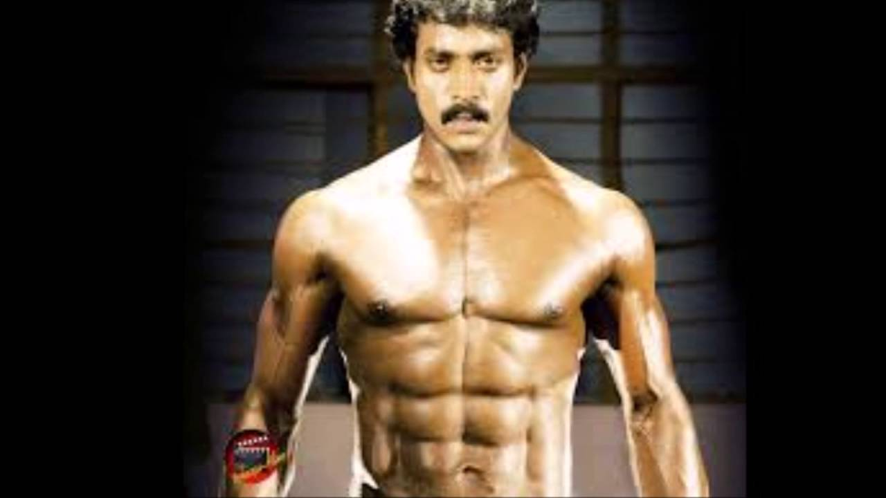 Tollywood heroes with six pack bodies youtube tollywood heroes with six pack bodies altavistaventures Gallery