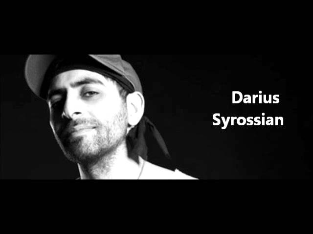 Darius Syrossian- Transitions 530 Guestmix