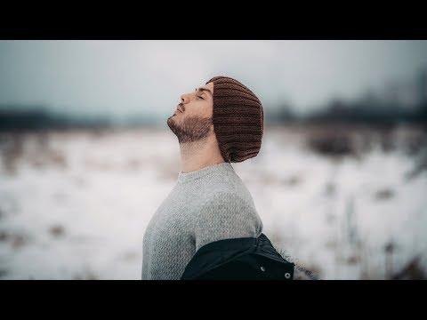 Как Создавать НЕИМОВЕРНЫЕ Зимние Фотографии!