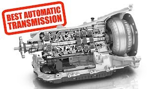 the-world-s-best-automatic-transmission-how-autos-became-cool-again