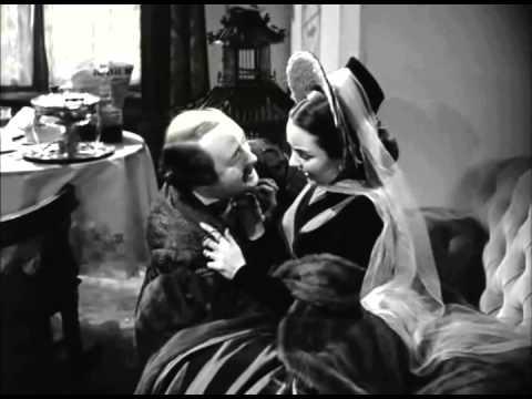 Millionnard - Madame Bovary (de Vincente Minnelli, 1949)
