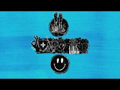Ed Sheeran - Perfect - (Pragmatic Music)