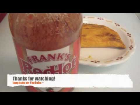 How long to cook frozen jamaican beef patties