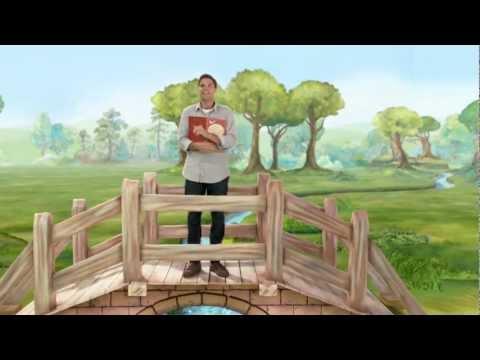 WINNIE PUUH - Kuscheldecke   Disney Junior from YouTube · Duration:  32 seconds