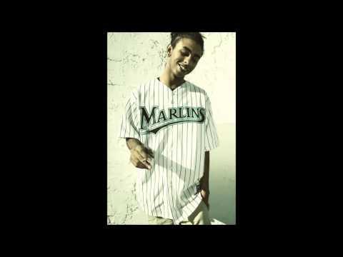 Rob Bank$ - KDia Feat. Phlo Finister
