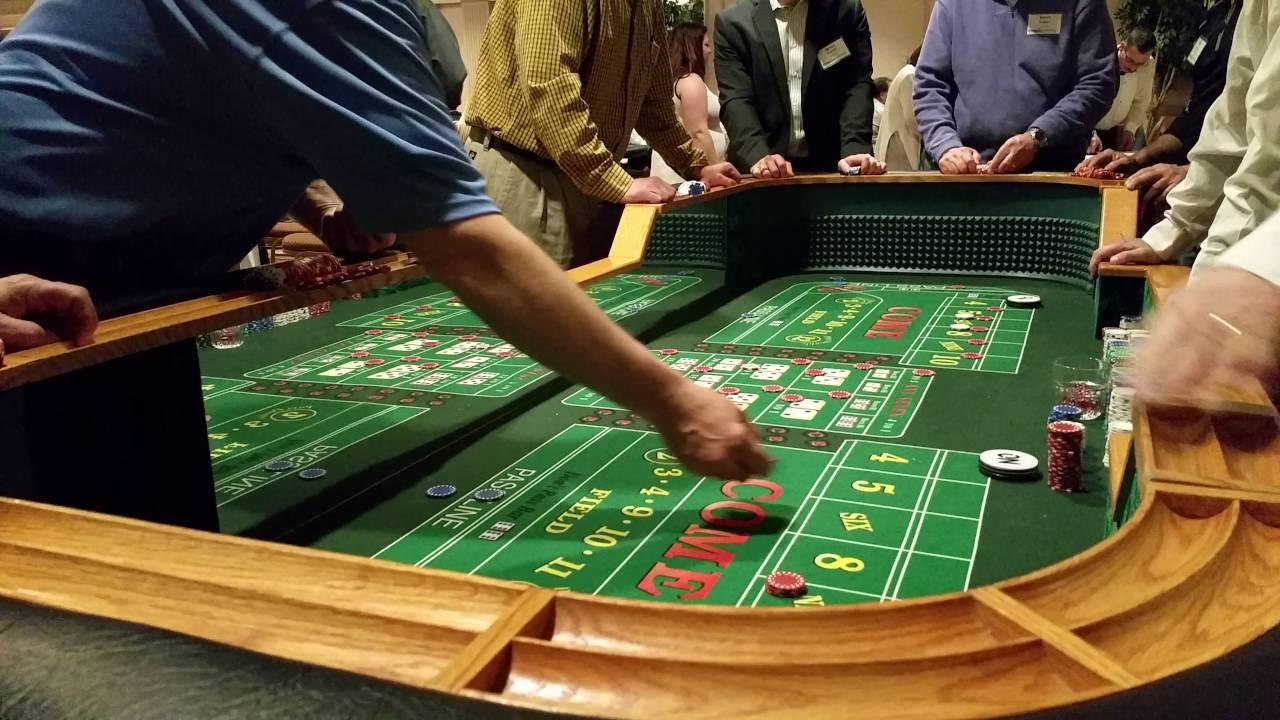 3-2 blackjack payout in vegas