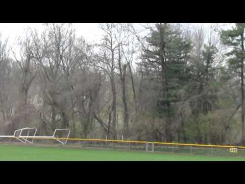 SJ at SP baseball clip 3 4 14 14