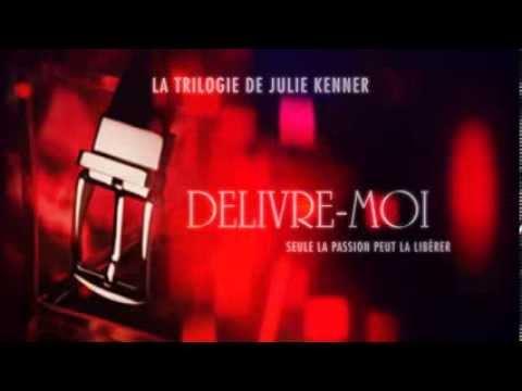 Vidéo de Julie Kenner