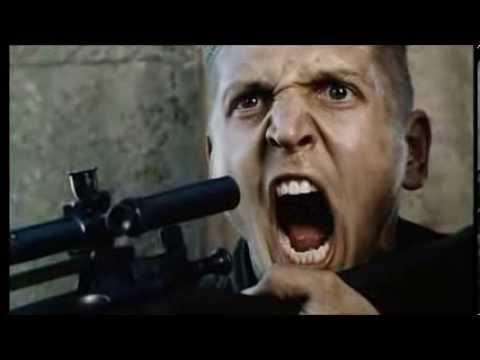 Il faut sauver le soldat ryan (1998) - Sniper américain dans le clocher [FR] poster
