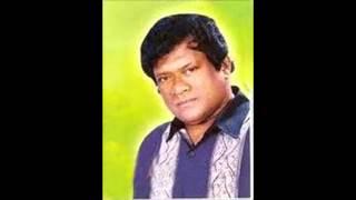 Asurin Mideela (Original) - Priya Sooriyasena