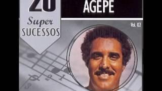 Agepê - 20 Super Sucessos